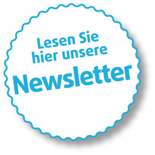Badge Newsletter Download